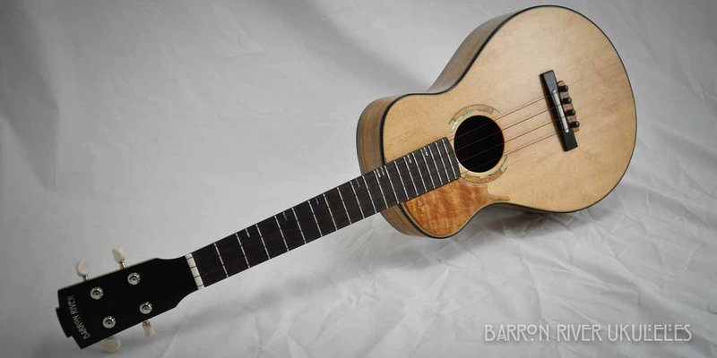 Blackwood and Sitka Tenor-3.jpg