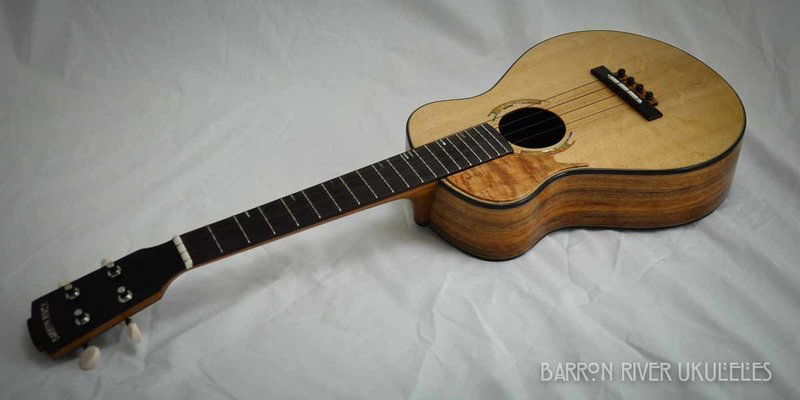 Blackwood and Sitka Tenor-5.jpg
