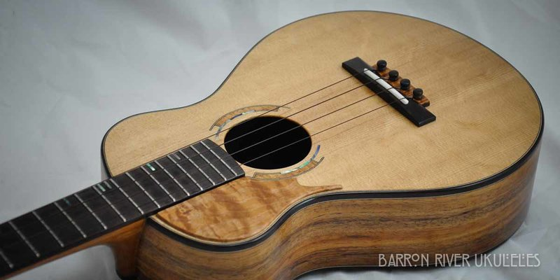 Blackwood and Sitka Tenor-6.jpg