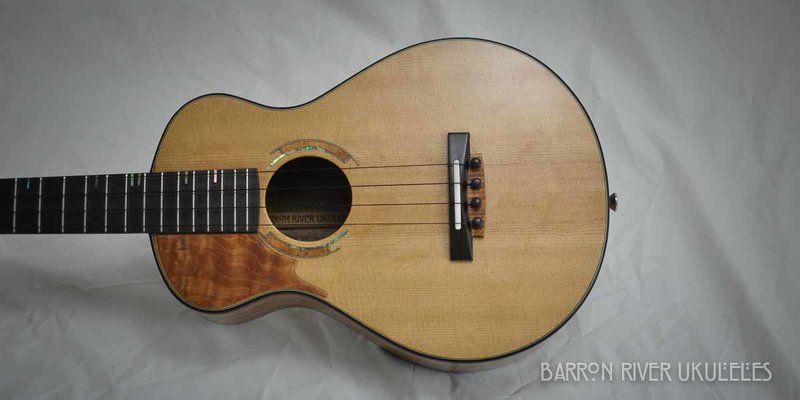 Blackwood and Sitka Tenor-11.jpg
