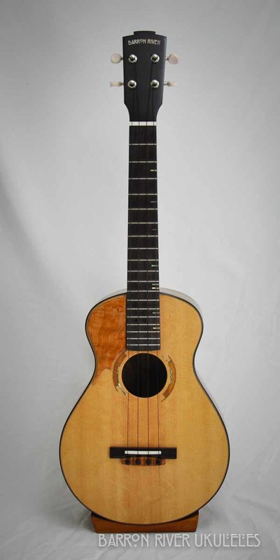 Blackwood and Sitka Tenor.jpg