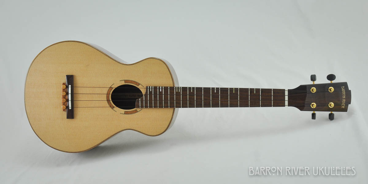 Ovangkol and Sitka Tenor-3.jpg