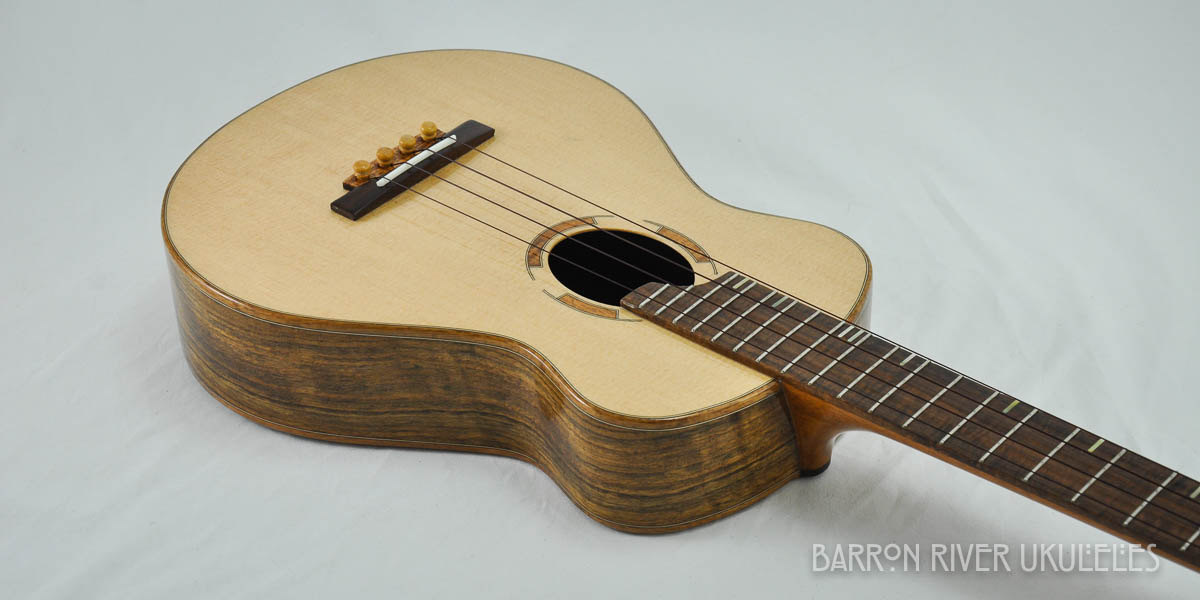 Ovangkol and Sitka Tenor-10.jpg