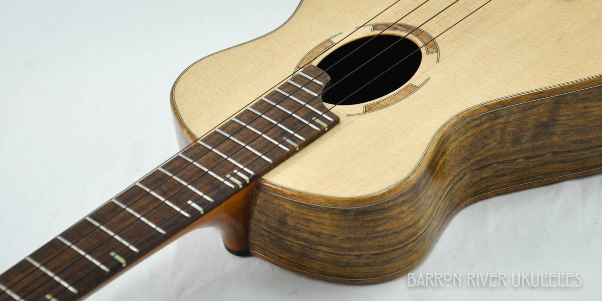 Ovangkol and Sitka Tenor-13.jpg