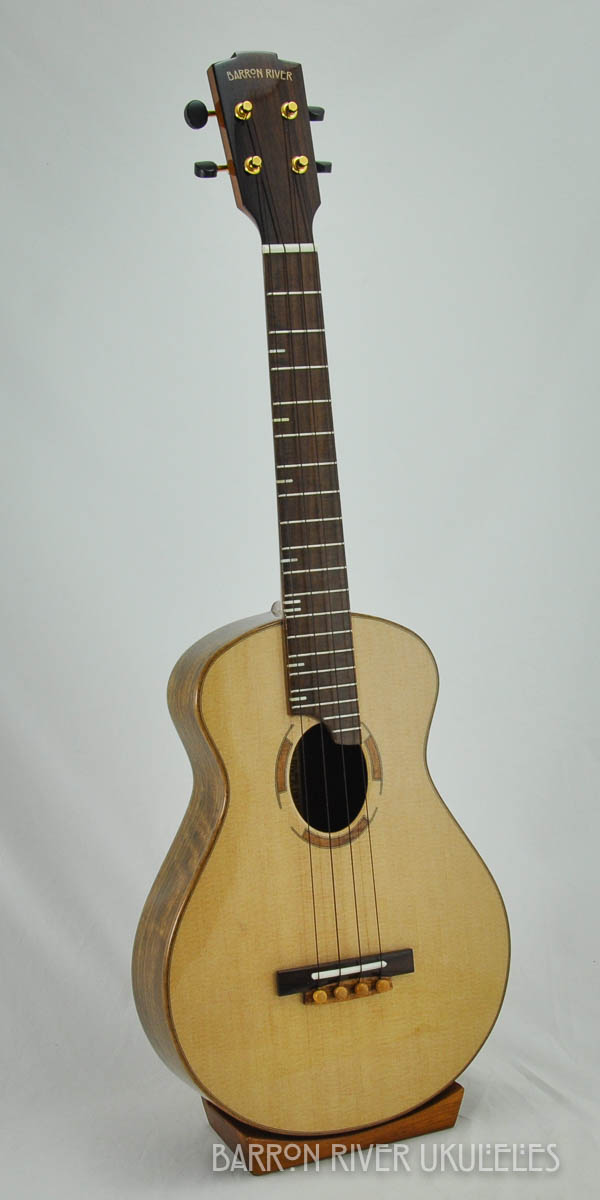 Ovangkol and Sitka Tenor.jpg