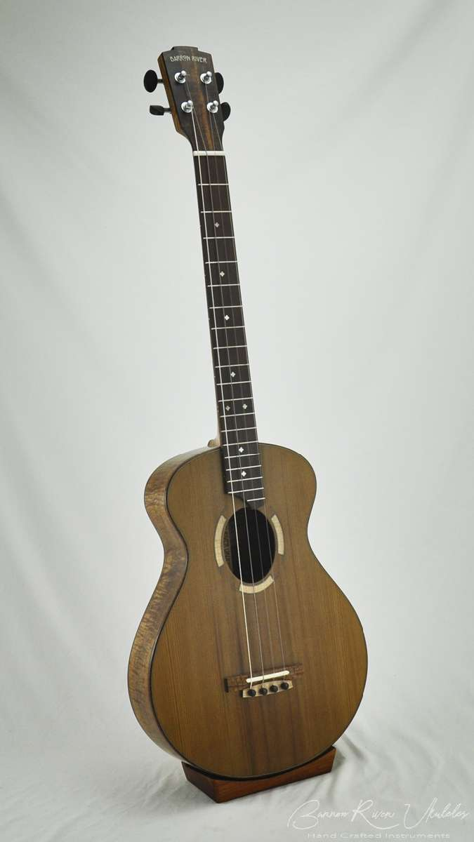 Blackwood and Cedar Baritone1.jpg