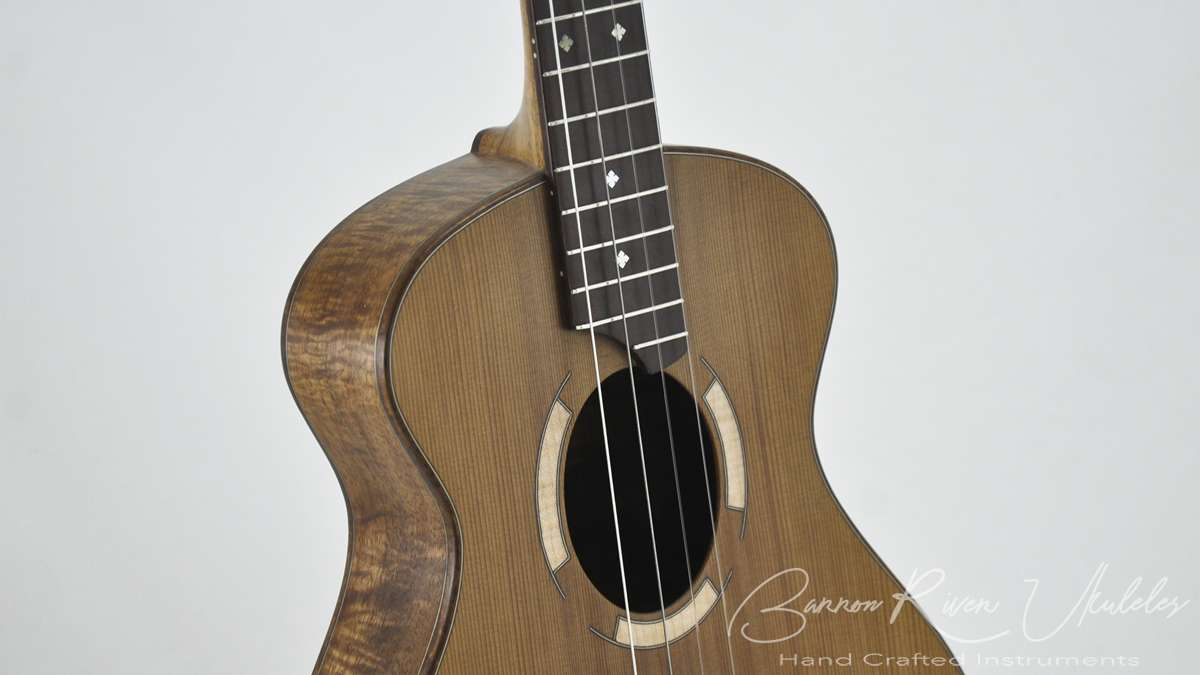 Blackwood and Cedar Baritone3.jpg
