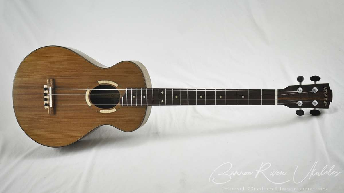 Blackwood and Cedar Baritone4.jpg