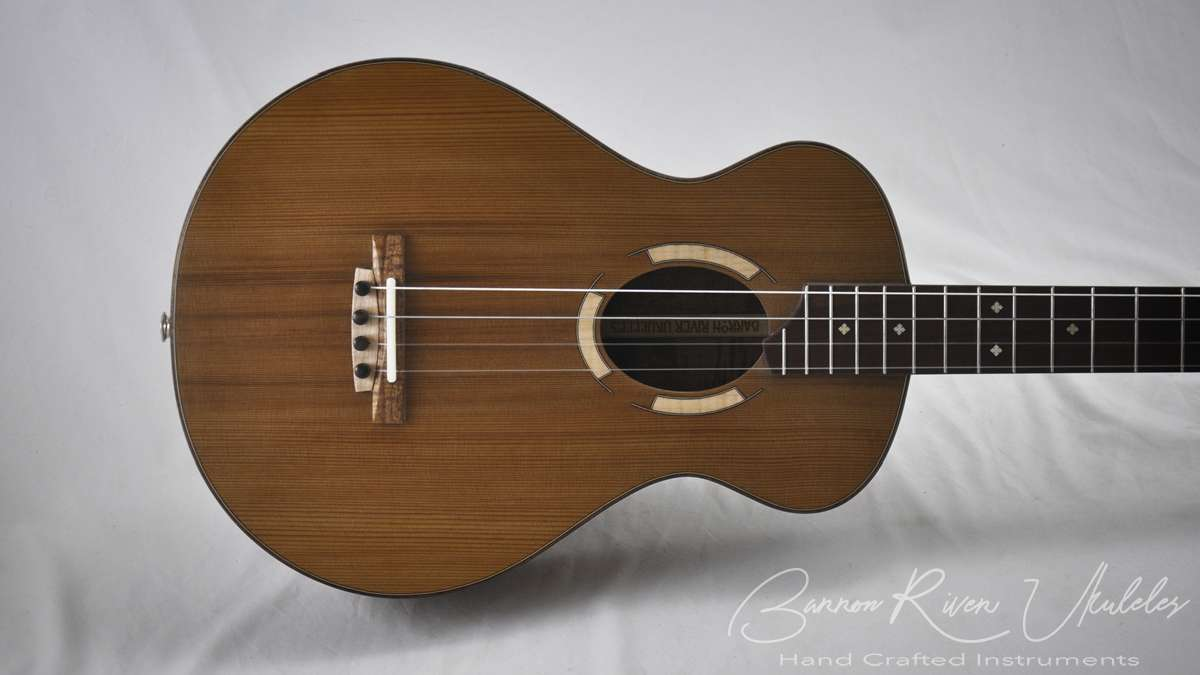 Blackwood and Cedar Baritone5.jpg