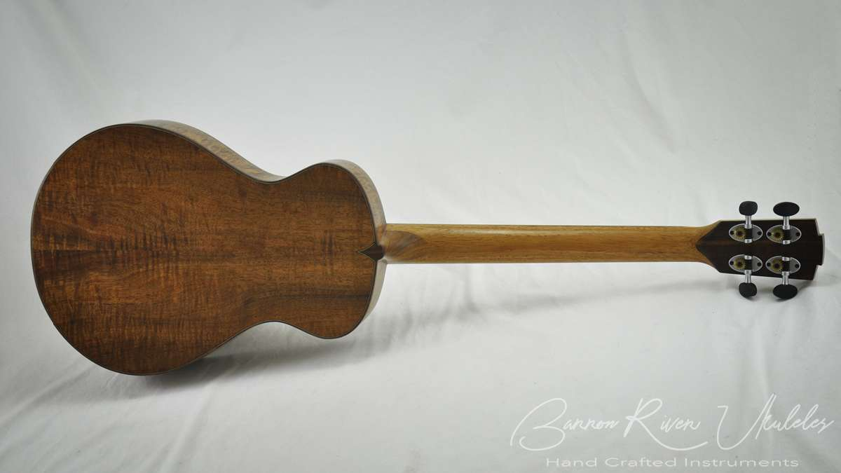 Blackwood and Cedar Baritone7.jpg