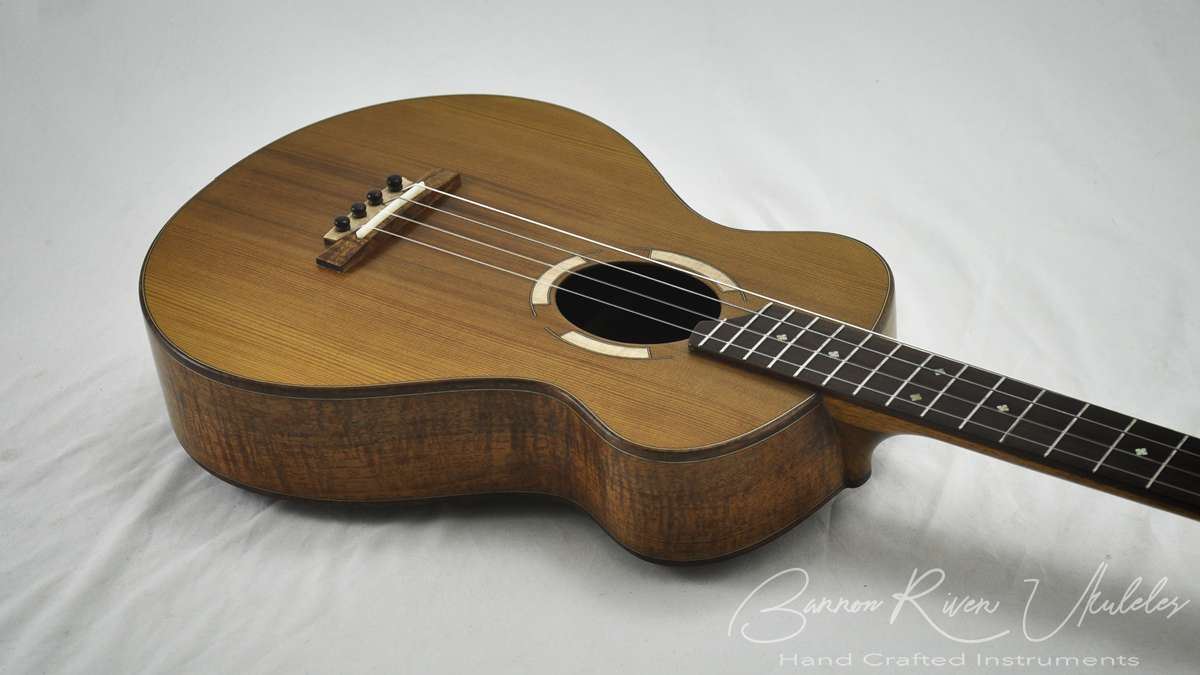 Blackwood and Cedar Baritone8.jpg