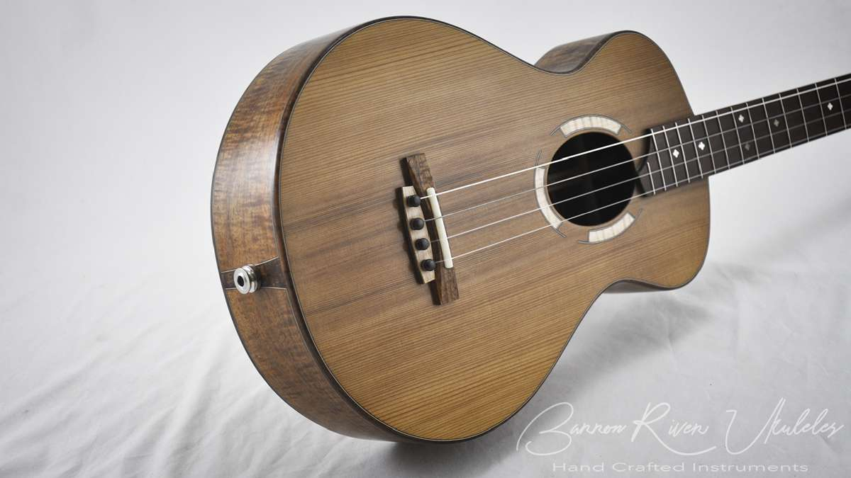 Blackwood and Cedar Baritone10.jpg