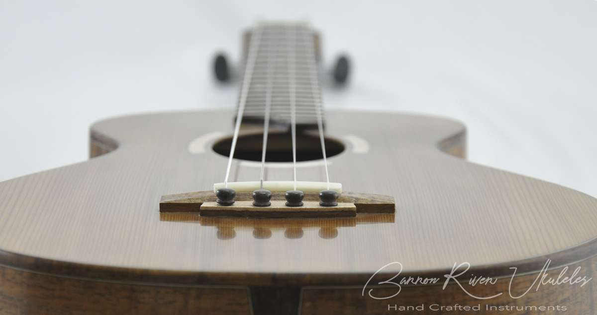 Blackwood and Cedar Baritone13.jpg