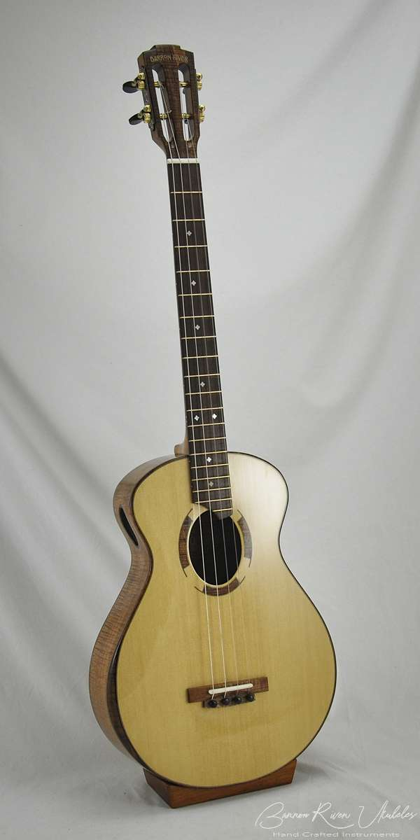 Blackwood and Yellow Cedar Baritone1.jpg