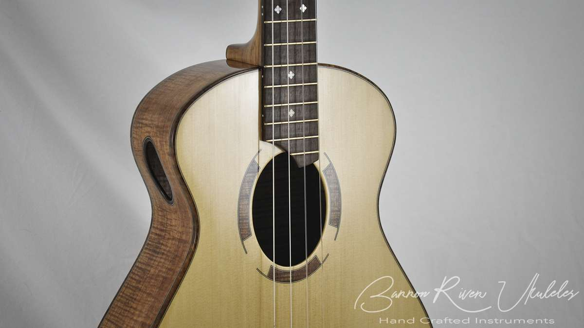 Blackwood and Yellow Cedar Baritone3.jpg