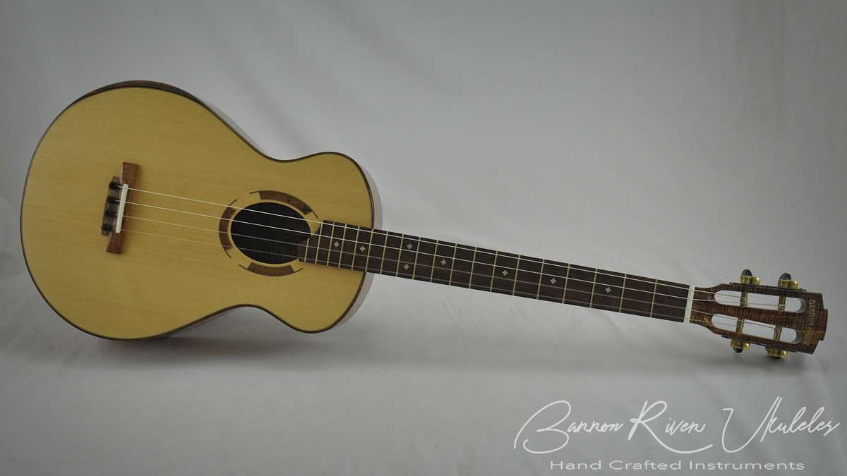 Blackwood and Yellow Cedar Baritone4.jpg