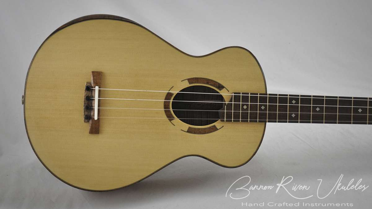 Blackwood and Yellow Cedar Baritone5.jpg