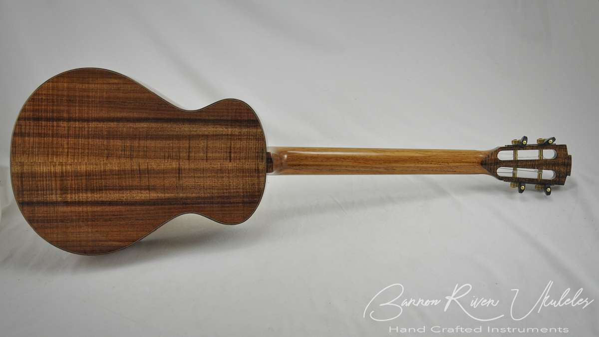 Blackwood and Yellow Cedar Baritone6.jpg