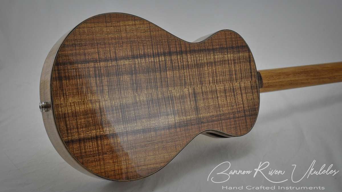 Blackwood and Yellow Cedar Baritone7.jpg