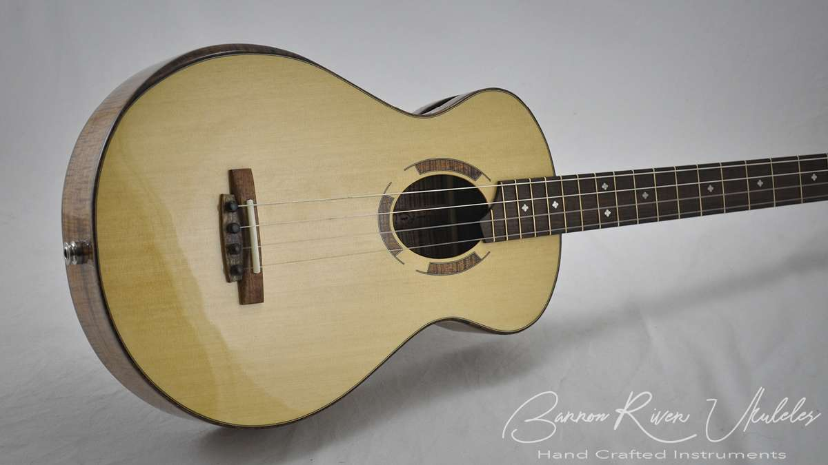 Blackwood and Yellow Cedar Baritone8.jpg