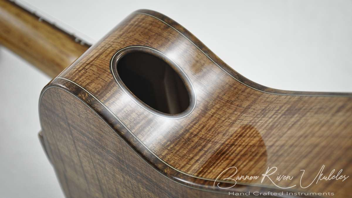 Blackwood and Yellow Cedar Baritone9.jpg