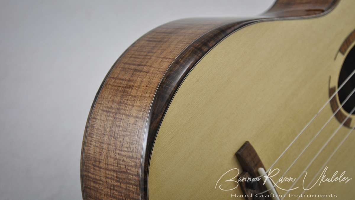 Blackwood and Yellow Cedar Baritone10.jpg
