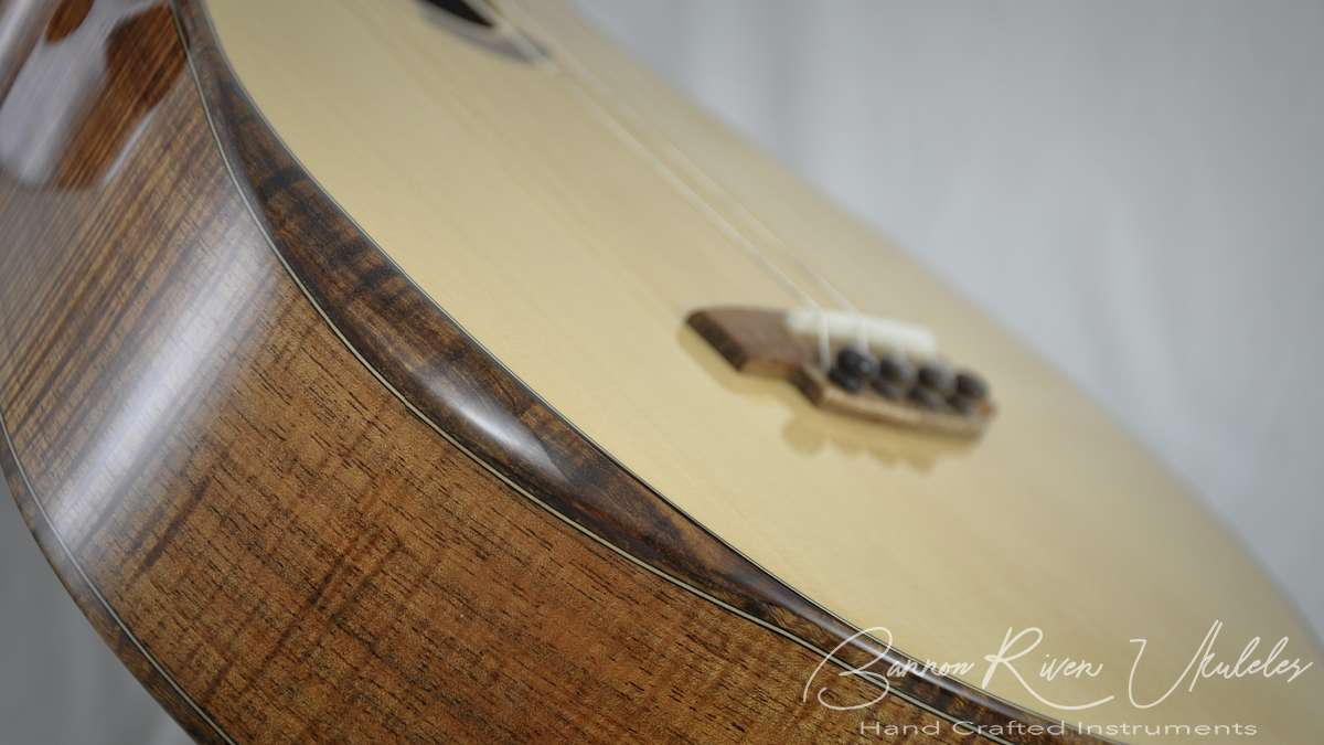 Blackwood and Yellow Cedar Baritone11.jpg