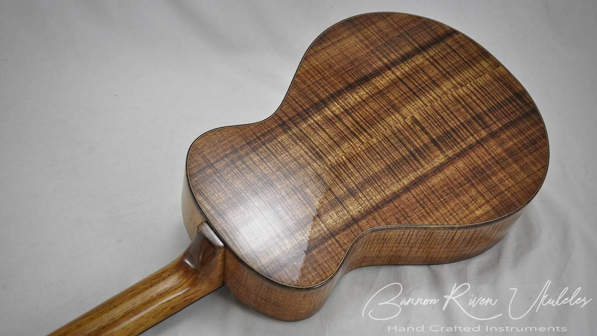 Blackwood and Yellow Cedar Baritone13.jpg