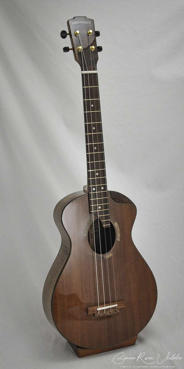 Blackwood and Sequoia Baritone with scoop cutaway1.jpg