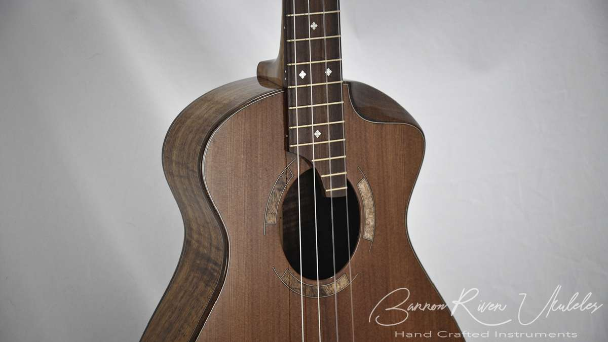 Blackwood and Sequoia Baritone with scoop cutaway2.jpg