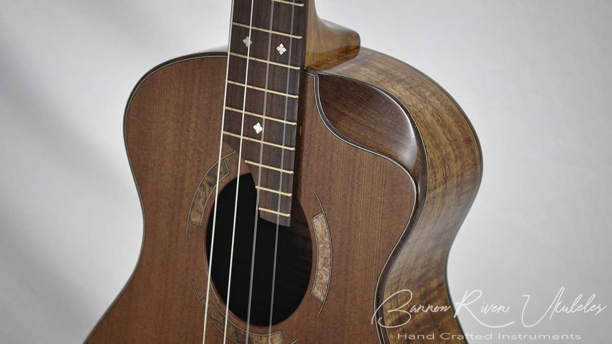 Blackwood and Sequoia Baritone with scoop cutaway3.jpg