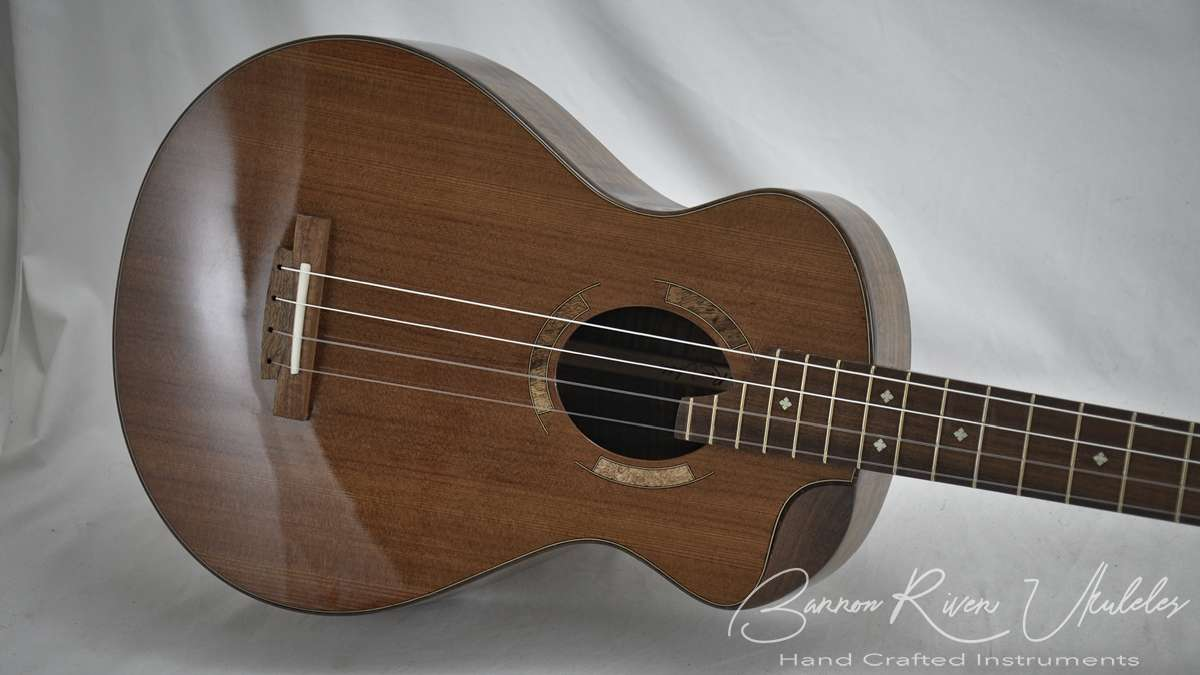 Blackwood and Sequoia Baritone with scoop cutaway5.jpg
