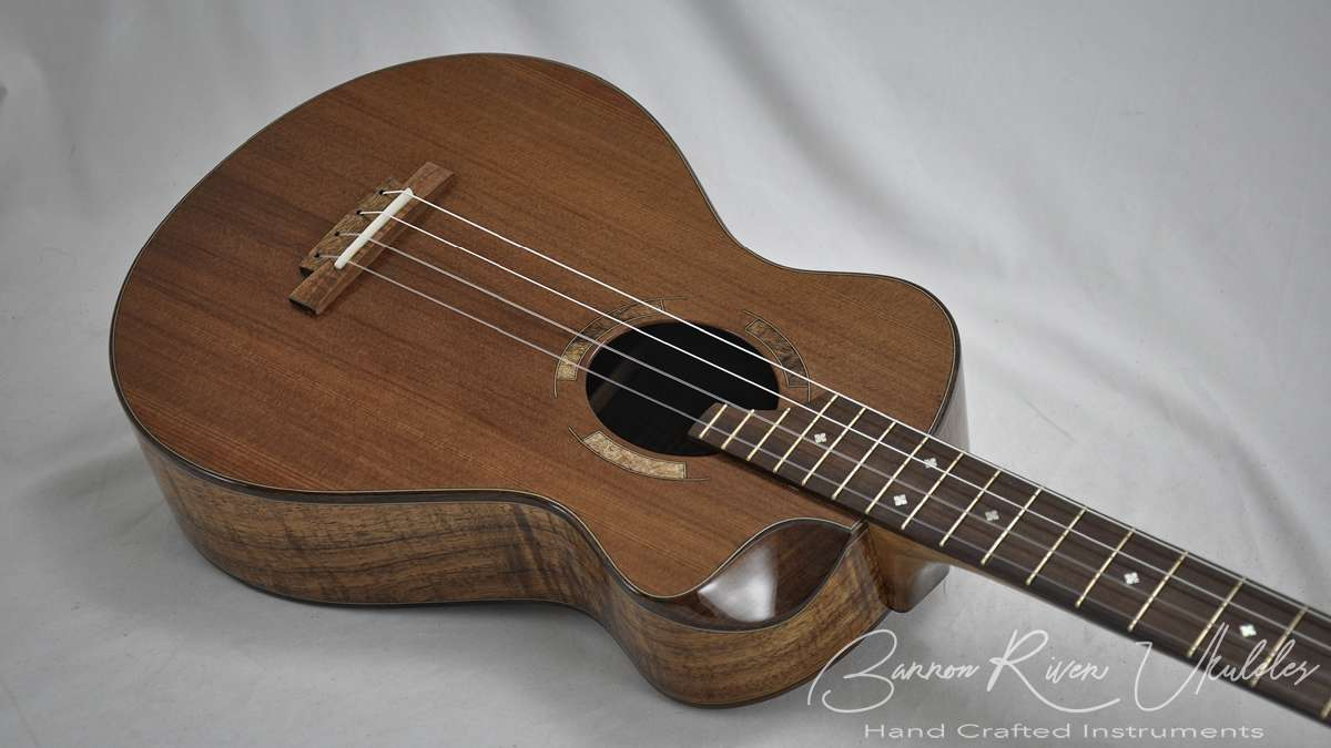 Blackwood and Sequoia Baritone with scoop cutaway7.jpg