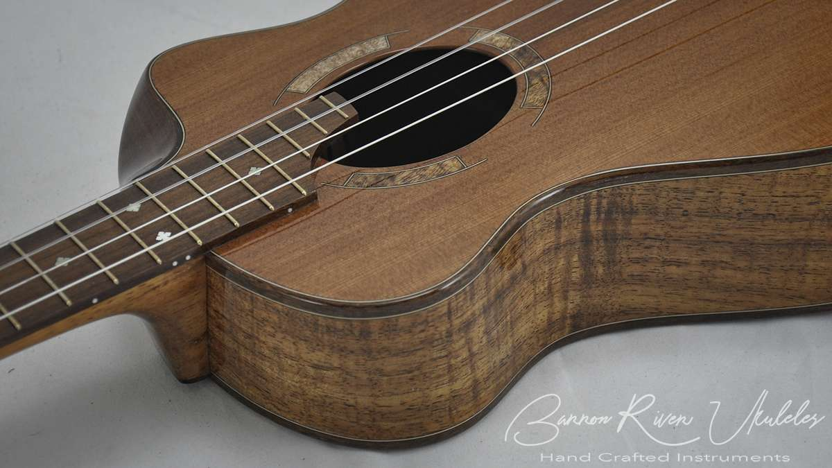 Blackwood and Sequoia Baritone with scoop cutaway8.jpg