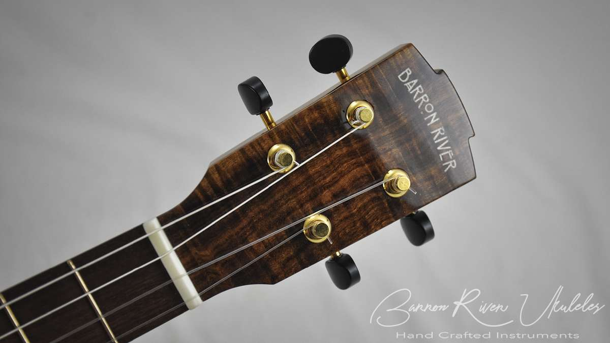 Blackwood and Sequoia Baritone with scoop cutaway12.jpg