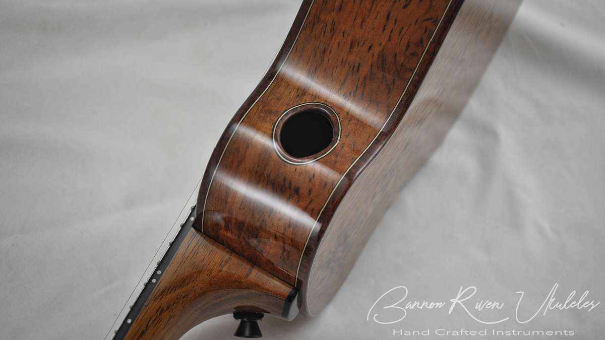 Tiger Myrtle and Ancient Spruce Soprano10.jpg