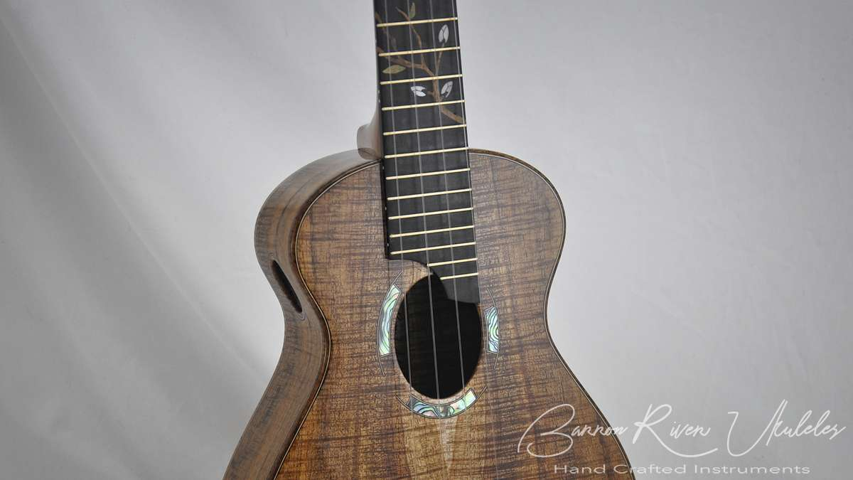 Blackwood Concert with Cherry Blossom Inlay3.jpg
