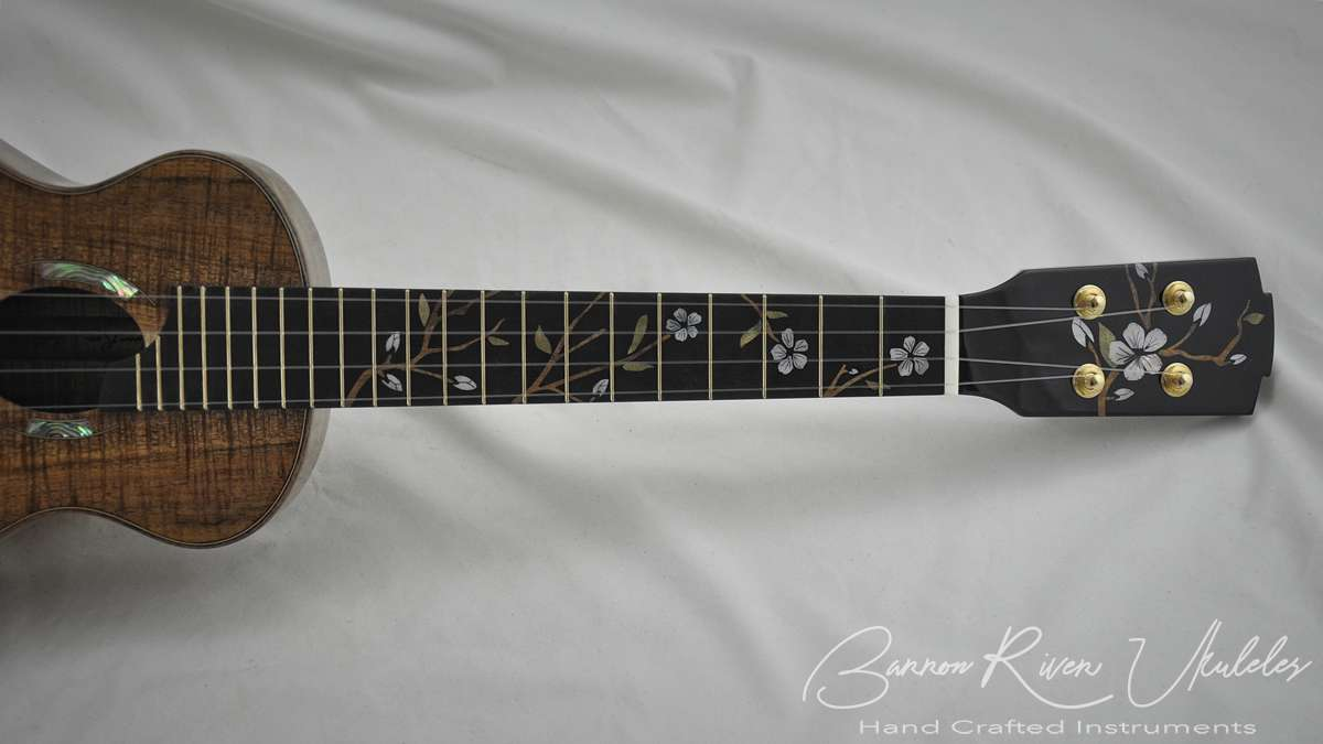 Blackwood Concert with Cherry Blossom Inlay9.jpg