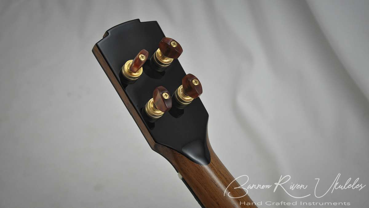 Blackwood Concert with Cherry Blossom Inlay11.jpg