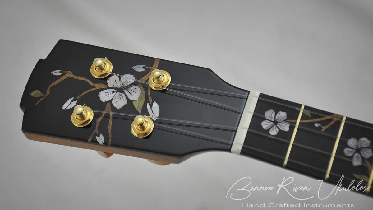 Blackwood Concert with Cherry Blossom Inlay12.jpg