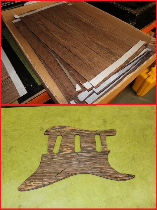 HTS Make Plywood.JPG