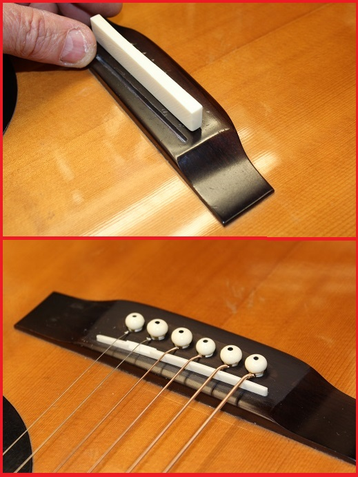 HTS Make Acoustic Saddle.JPG