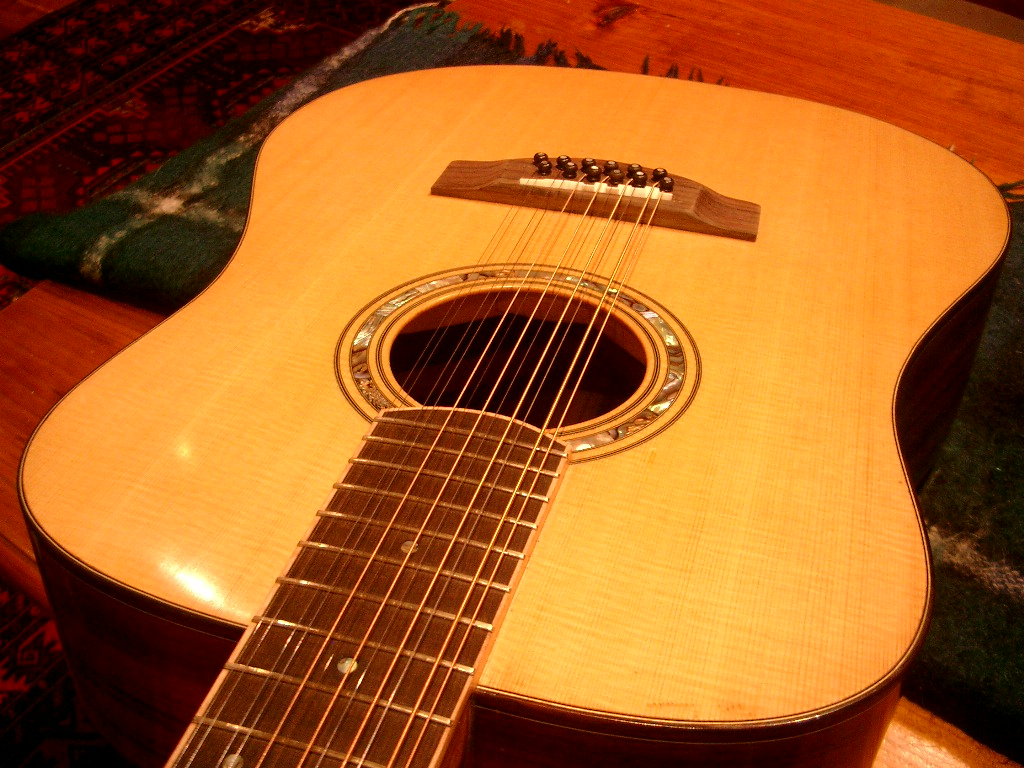12 string finished 001.JPG