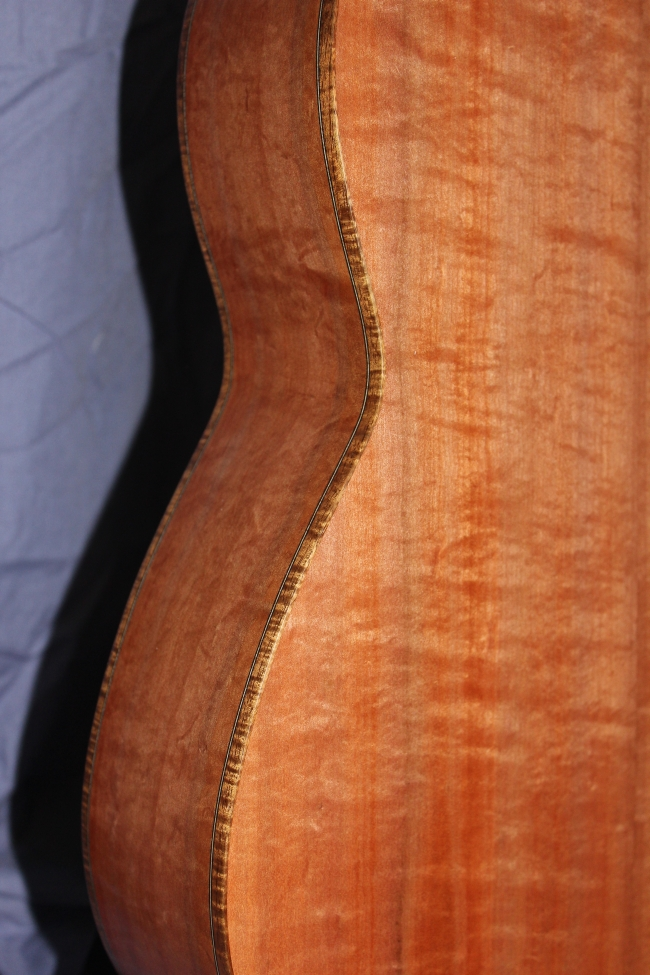 Classical-Guitar-Australia-Back.jpg