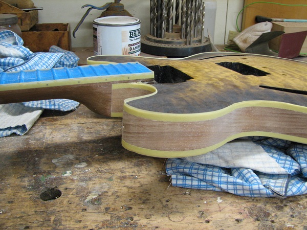 Bindings masked.jpg
