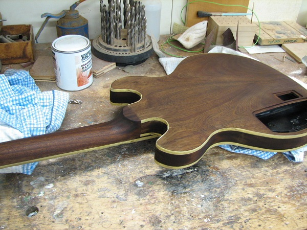 First two coats.jpg