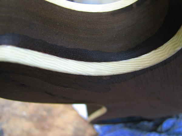 Binding cleaned.jpg