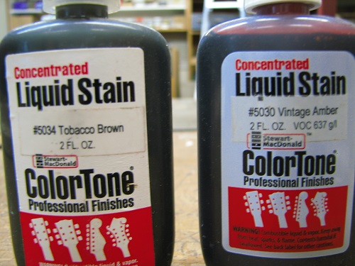 Stains used.jpg