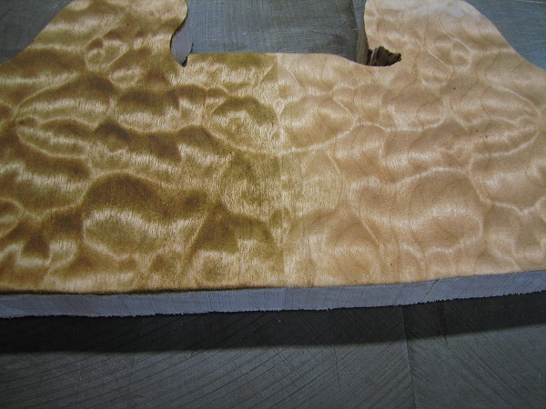 Wetted comparison coat 2.jpg
