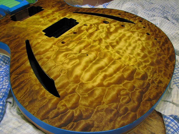 Tobacco brown build third application.jpg